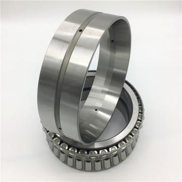 14.961 Inch   380 Millimeter x 26.772 Inch   680 Millimeter x 9.449 Inch   240 Millimeter  CONSOLIDATED BEARING 23276 M  Spherical Roller Bearings