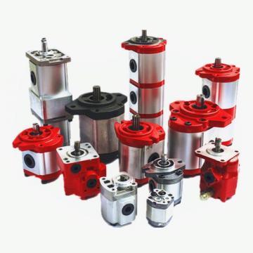 Vickers PV080R1K1T1NFRZ+PVAC1ECMNSJW35 Piston Pump PV Series