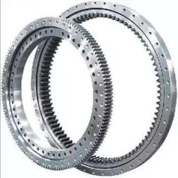 3.15 Inch   80 Millimeter x 5.512 Inch   140 Millimeter x 1.299 Inch   33 Millimeter  CONSOLIDATED BEARING 22216-K C/3  Spherical Roller Bearings