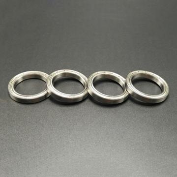 AMI UKFX05+HA2305  Flange Block Bearings