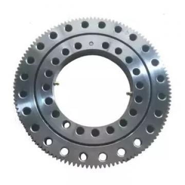 AMI SER204FS  Insert Bearings Cylindrical OD