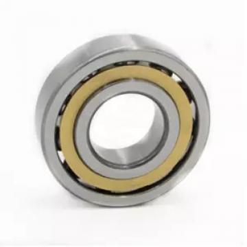 AMI UK212+HA2312  Insert Bearings Spherical OD