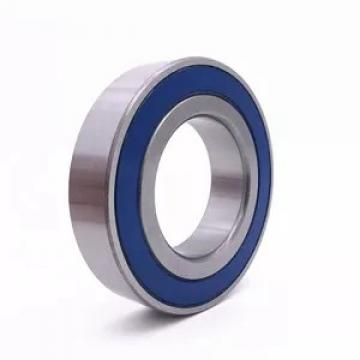 3.74 Inch   95 Millimeter x 7.874 Inch   200 Millimeter x 2.638 Inch   67 Millimeter  CONSOLIDATED BEARING 22319 M C/3  Spherical Roller Bearings