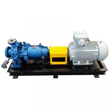 Vickers PV063R1L1T1PUPG4242 Piston Pump PV Series