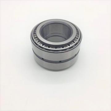 8.661 Inch   220 Millimeter x 13.386 Inch   340 Millimeter x 4.646 Inch   118 Millimeter  CONSOLIDATED BEARING 24044-K30 M C/3  Spherical Roller Bearings