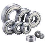 SKF 22215 Spherical Roller Bearing for Electric Motors