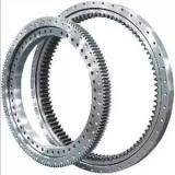 1.969 Inch | 50 Millimeter x 3.15 Inch | 80 Millimeter x 2.52 Inch | 64 Millimeter  NTN 7010HVQ21J74  Precision Ball Bearings