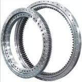 3.15 Inch | 80 Millimeter x 5.512 Inch | 140 Millimeter x 1.299 Inch | 33 Millimeter  CONSOLIDATED BEARING 22216-K C/3  Spherical Roller Bearings