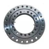 5.512 Inch | 140 Millimeter x 7.48 Inch | 190 Millimeter x 1.89 Inch | 48 Millimeter  NTN CH71928HVDUJ74  Precision Ball Bearings