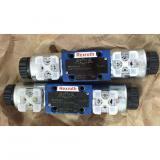 REXROTH SL 30 PB1-4X/ R900599968 HY-CHECK VALVE