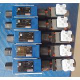 REXROTH 4WE6M7X/HG24N9K4/V Valves